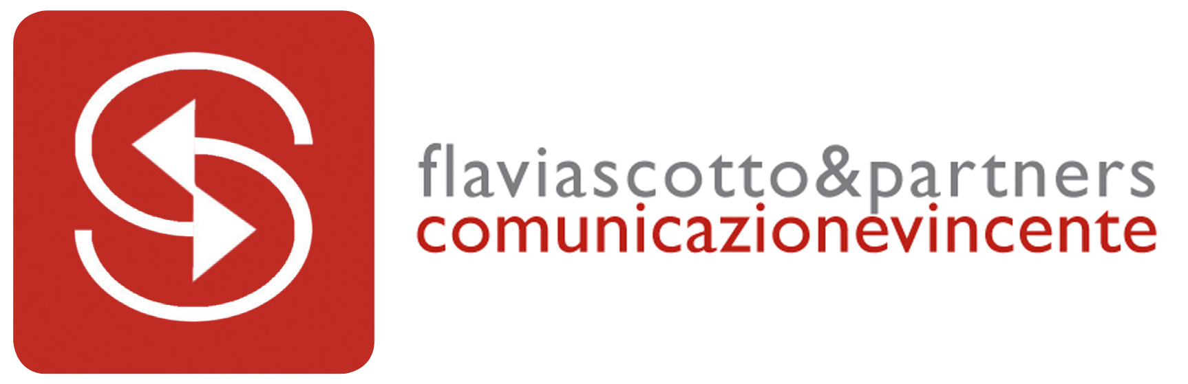 Flavia Scotto & Partners